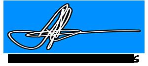 Marc Jaffe Logo