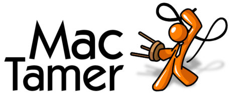 Mac Help and Support | Apple Specialist | Westchester, Fairfield & Litchfield Counties